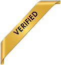 certified packers and movers