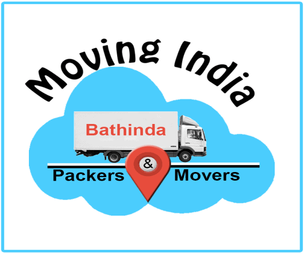 Packers and Movers in Bathinda image
