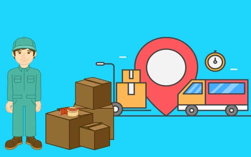 5 Thing To Do Before the Arrival Of Your Packers and Movers